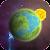 Pocket Universe - 3D Gravity Sandbox file APK for Gaming PC/PS3/PS4 Smart TV