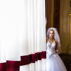 Wedding photographer Ilya Zilberberg (eliaz). Photo of 10.12.2013