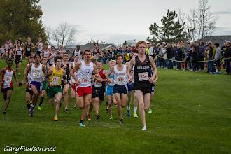 Photo: 3A Boys - Washington State  XC Championship   Prints: http://photos.garypaulson.net/p614176198/e4a0c79fe