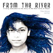From the River (feat. Badi Girls of Nepal)