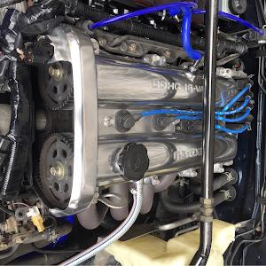 ロードスター NB8C H10年式 RSのカスタム事例画像 ゆだけんさんの2018年10月25日11:14の投稿