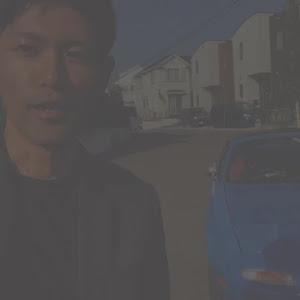 ロードスター NA6CE H1のカスタム事例画像 akinarikogaさんの2019年11月03日07:21の投稿