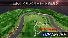 Top Drives – 車のカードレーシングのおすすめ画像5