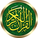 Quran Pickthall Traslation icon
