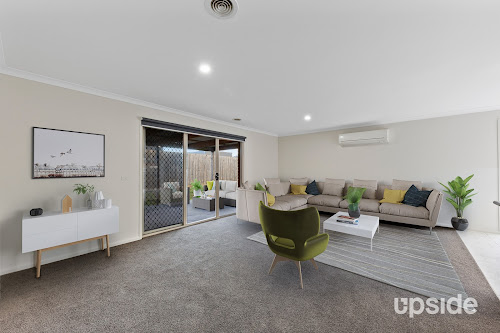 Photo of property at 5 Kerri Place, Wallan 3756
