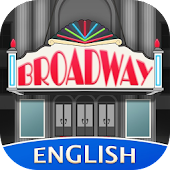 Broadway Amino for Musicals