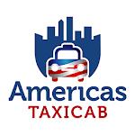 Americas Taxi Cab