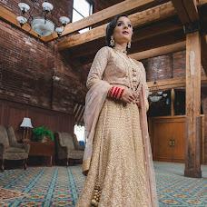 Wedding photographer Gagan Kaur (Gagankaur). Photo of 26.09.2017