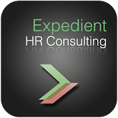 Expedient HR Consulting