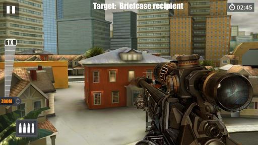 FPS Shooting Master 4.1.0 screenshots 7
