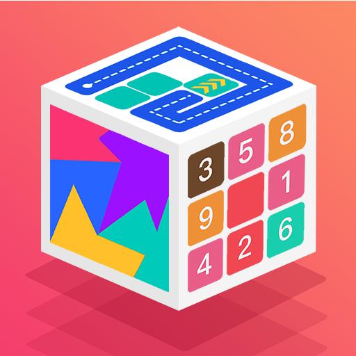 Brainzzz-ein kostenlos  Intelligenz Spiel Halle