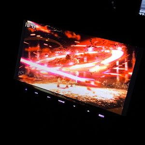 ヴォクシー ZRR85Wのカスタム事例画像 きっど☆さんの2020年11月24日19:05の投稿