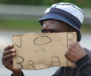 Eastern Cape sheds 18,000jobs in fourth quarter - HeraldLIVE