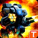 War Inc. - Modern World Combat icon