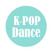 App 아이돌 안무 배우기 : KPOP DANCE APK for Windows Phone