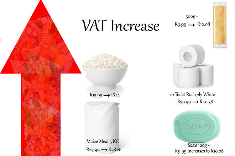 The panel looking in to the VAT increase has been given an additional week.