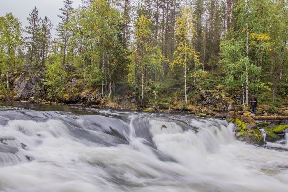 national-park-finland