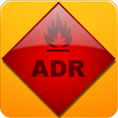 ADR Dangerous Goods