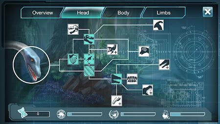 Jurassic World - Evolution 1.3 screenshot 638105