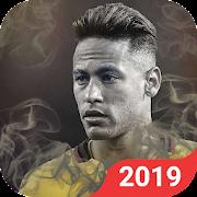 Neymar Wallpapers hd | 4K BACKGROUNDS