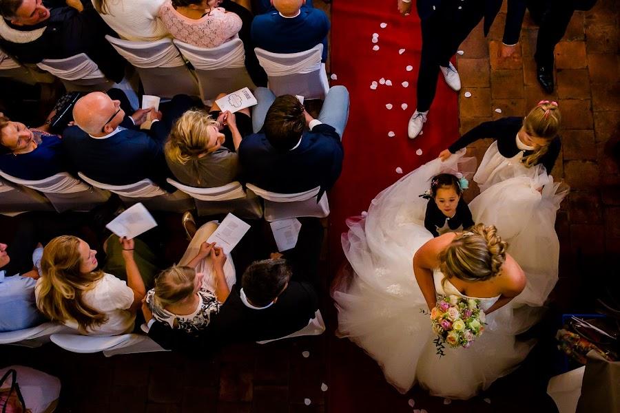 Wedding photographer Leonard Walpot (leonardwalpot). Photo of 04.01.2017