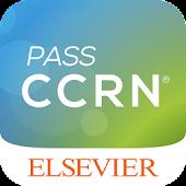 Tải CCRN® Exam Prep 2017 APK