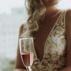 Wedding photographer Darii Sorin (DariiSorin). Photo of 04.09.2018