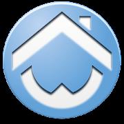 App ADW.Launcher One APK for Windows Phone