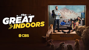 The Great Indoors thumbnail