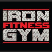 App Iron Gym Fitness APK for Windows Phone