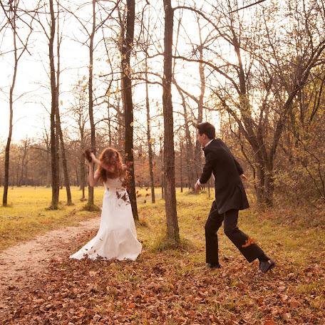 Hochzeitsfotograf Christina Falkenberg (Christina2903). Foto vom 04.02.2018