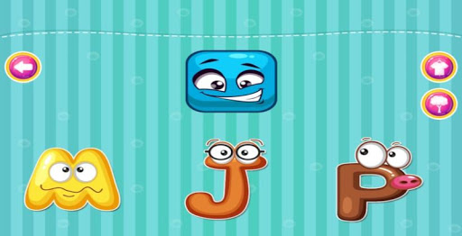 Kidzee-Toddler Learning Preschool EducationalGames apktram screenshots 16