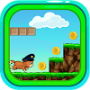 Rescue Paw the Puppy APK