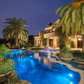 Southern California Homes