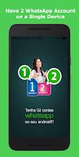 GB Messenger screenshot thumbnail