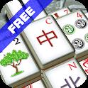 Mahjong Fantasy Lite icon