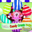 Guide Candy Crush Soda  Bomb icon