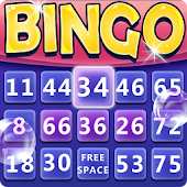 Bingo game for free