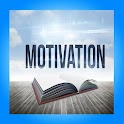 Motivational Sayings(Quotes) icon