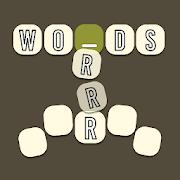 Word Game - Missing Words