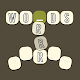 Word Game - Missing Words Android apk