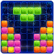 Download Block Puzzle Jewel - Classic Puzzle Game For PC Windows and Mac
