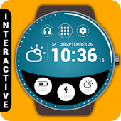 EveryDay Premium Watch Face