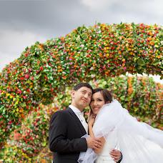 Wedding photographer Aleksandr Khokhlachev (hohlachev). Photo of 15.04.2018