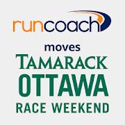 Runcoach Moves Ottawa