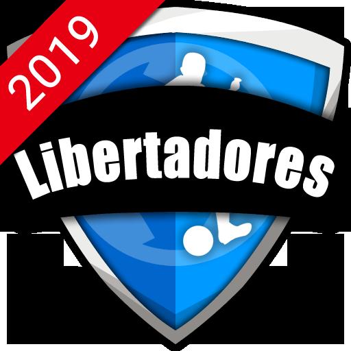 Baixar Tabela Libertadores 2019 para Android