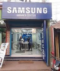Saksham Electronics photo 1