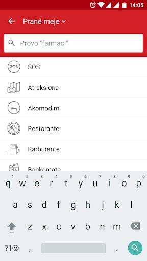 旅遊必備APP下載|Find It Albania 好玩app不花錢|綠色工廠好玩App