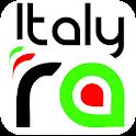ItalyRA Verona icon