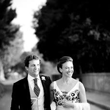 Wedding photographer enzo rampolla (rampolla). Photo of 23.04.2015